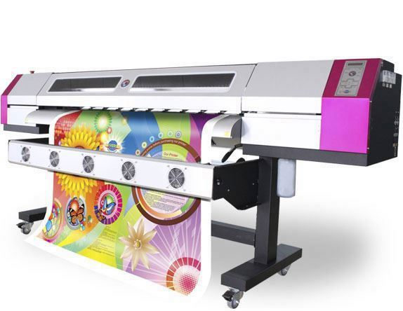 Digital Printing - Silver Door Media - Printing and Packaging ...